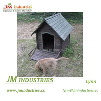 Pet dog house, toy dog house for sale