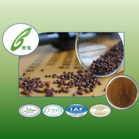 Natural45% 80%polyphenol 80% 95% OPC Grape Seed Extract plant extract Provide external processing
