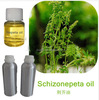 factory direct sale Nepeta oil with high quality for medicine use