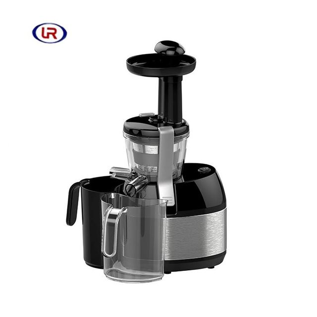 Quality Gurantee Stronger Durable korea slow juicer