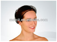 Nylon restaurant hair net