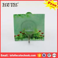 Promotion ring hook wholesale price