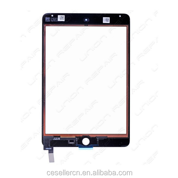 New OEM for ipad mini 4 LCD Screen Display Replacement Part