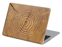 PAG Hard Case for 2016 New Macbook pro 13 (custom design accepted)
