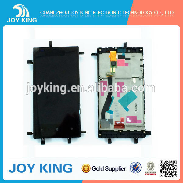 new products 2016 for nokia lumia 730 735 lcd screen digitizer