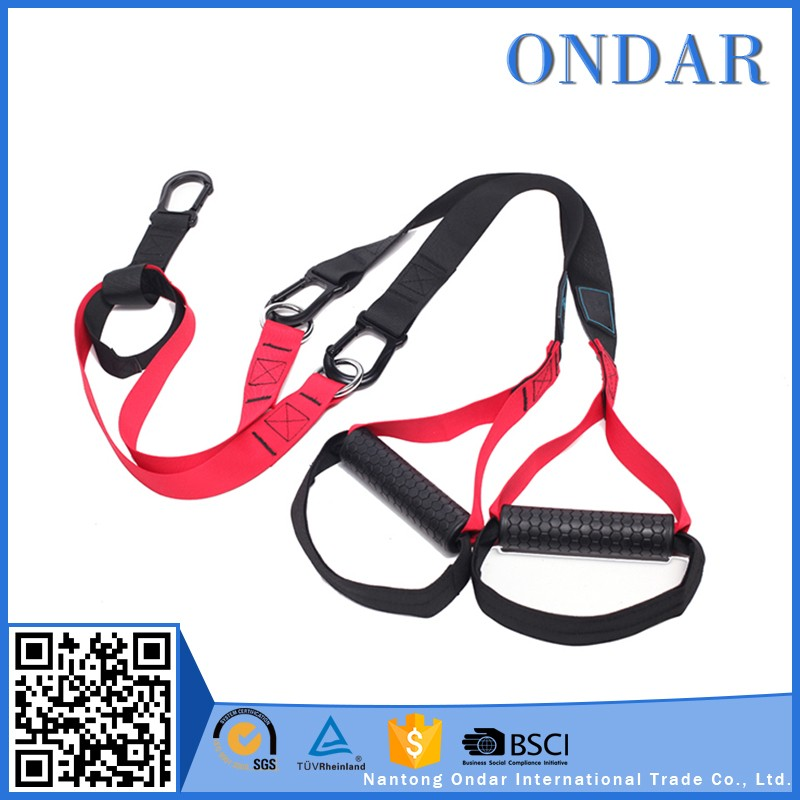 hot sale flat rubber elastic band roll with low cost