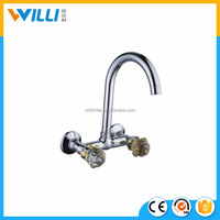 Quality Guaranteed sink taps discount kitchen water faucet