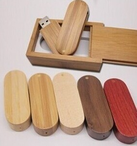 eco friendly wooden usb drive ,personalised wood usb sticks ,custom usb flash drive low price