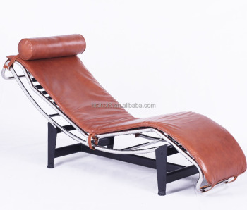 Best Folding Reclining Rest Chair