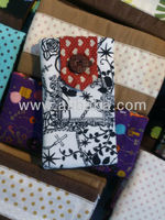 Mobile / Tablet Fabric Case