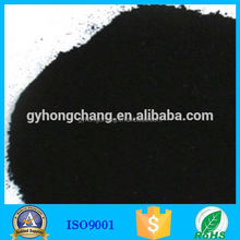 Wood based Powdered activated charcoal manufacturer golden supplier