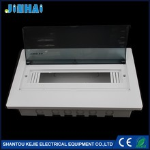Hot Selling 380V Plastic Recessed Boxes Distribution Box