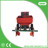 BEST SELLING AND HIGH QUALITY POTATO PLANTER