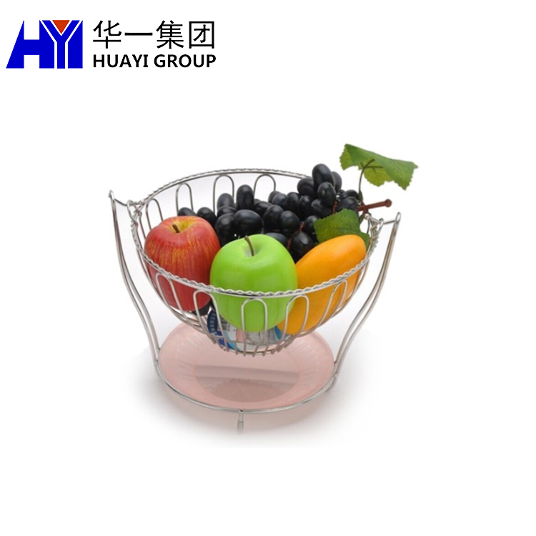 Experienced Manufacturing Wine Cup Wire Rack For Bathroom