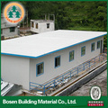 cheap prefabricated house cheap concrete prices in algeria