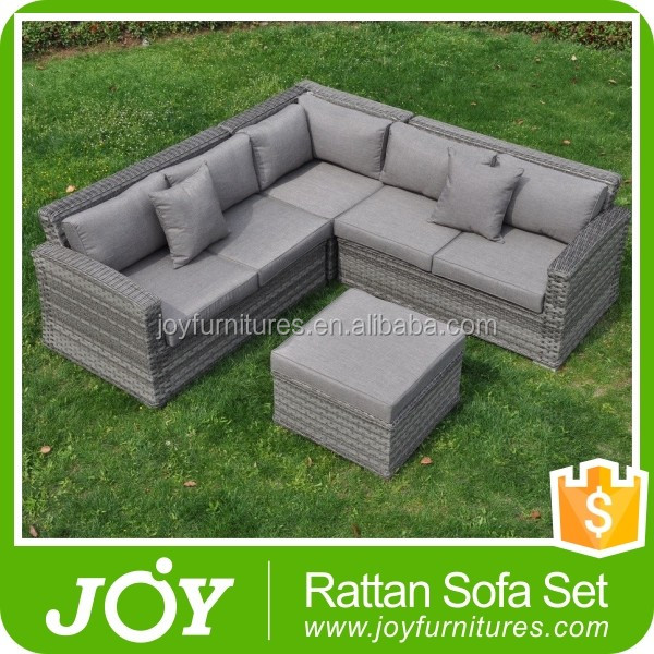 Welcome To Joy Leisure ! Patio Garden Furniture, Poly Rattan Furniture Outdoor Furniture For Sale