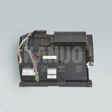 Laser unit for Fuji 350 /355 /370 /375 Frontier minilab