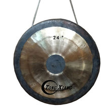 2015 new product chinese wind gong for sale