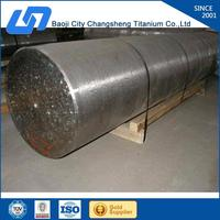 Gold Supplier pure lead ingot with high quality
