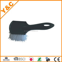 auto wash brush/car wash brush/automatic car wash brushes