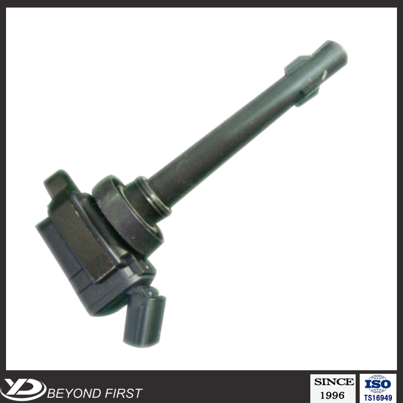 High Quality Diamond Ignition Coil MD338169