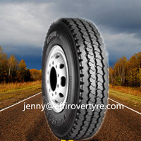 chinese cheap tyre 385/65R22.5-20PR