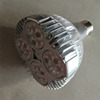 Led Bulb 12v E27 Light