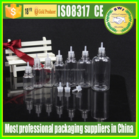oval plastic bottles plastic storage bottles 2 oz clear plastic bottles