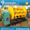 Golden supplier supplier xlpe cable making equipment