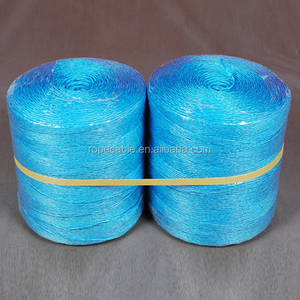 The cheap ,wear-resisting pp baler twine