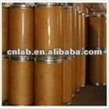 Cerebroprotein Hydrolysate from No.1 biological company in China