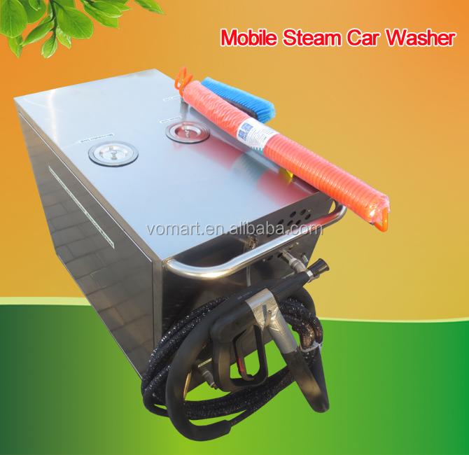 Wholesale clean car interior Online Buy Best clean car interior