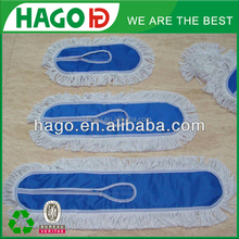 household cleaning mop head wet wipes