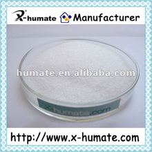 food grade ammonium bicarbonate