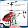 3.5ch rc unmanned helicopter vs br6508 rc helicopter for sale GW-TBX161-6