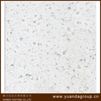 Factory classical artificial stone bathroom shower walls