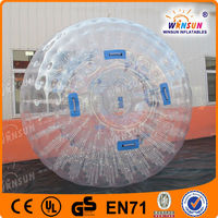 popular CE certificate inflatable punching ball