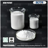 China high quality factory price industry 98 min calcium formate
