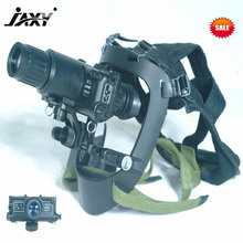 professional military night vision scope,military russian night vision binoculars
