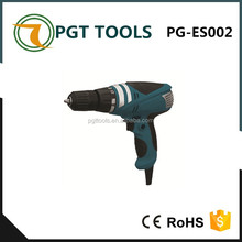 Hot PG-ES002 double headed screwdriver multifunctional screwdriver cordless screwdriver 18v