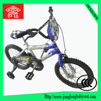 Kids Bike Baby Bicycle Children Bicycle