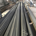carbon steel angle bar to Bahrain