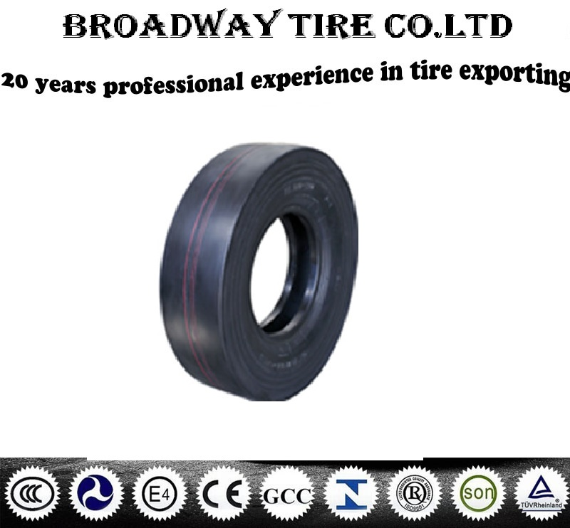 Armour roller tire 7.50-15 8.5/90-15 900-20 13/80-20 tyre from china