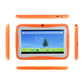 Quad core 7 inch kids tablets OEM ODM tablet pc android