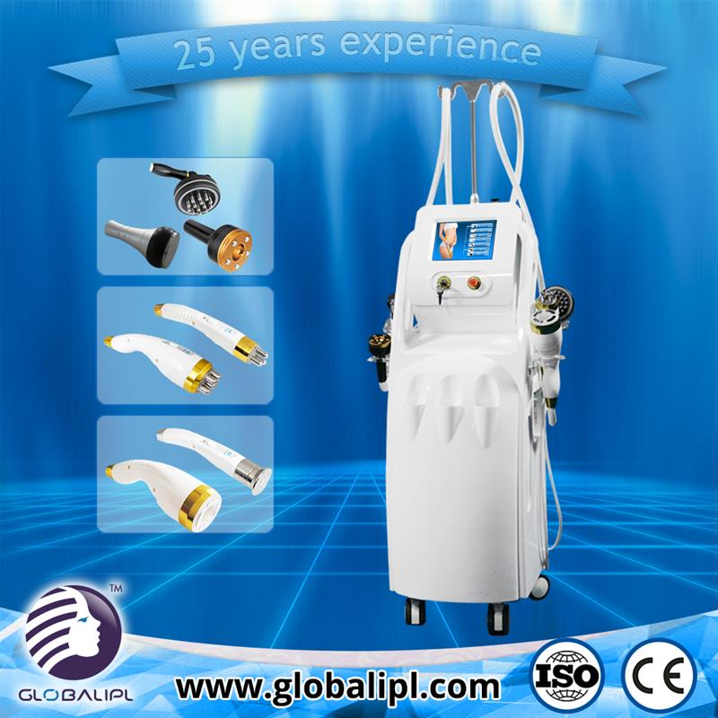 Facture price opt wrinkle removal arm fat reducer