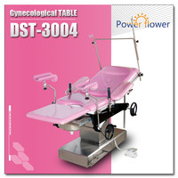 Factory since 1998 with CE ISO!Chinese medical hospital medical equipment manufacturer DST-3004