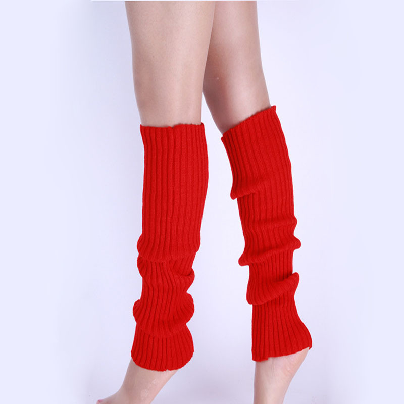 Cheap Free Knitting Leg Warmer Pattern Find Free Knitting Leg