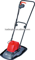 Hover Mower electric hover mower