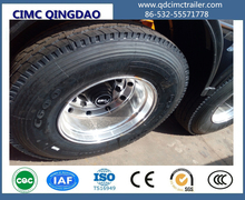 linglong tire for semi trailer 11R22.5