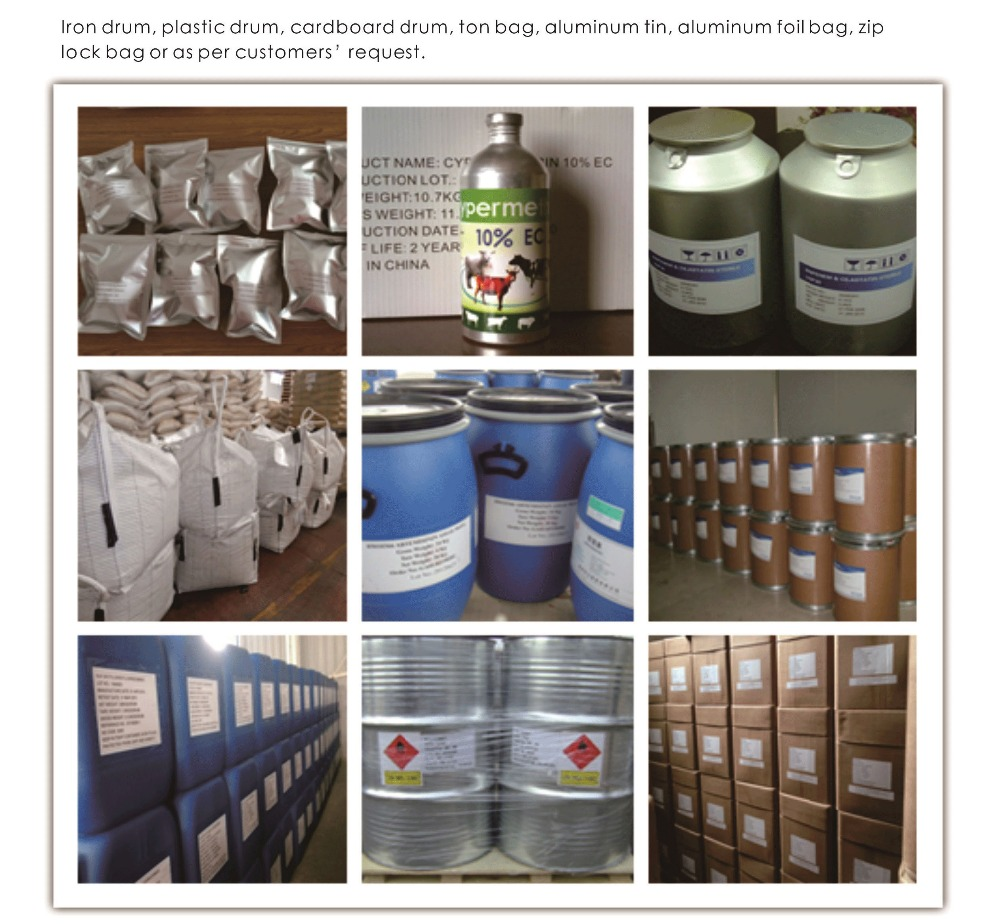 food grade Cimetidine powder Gastrointestinal Agents